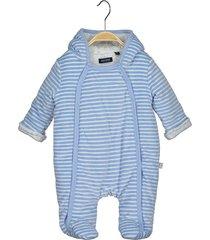 blue seven - kombinezon niemowlęcy 56-68 cm