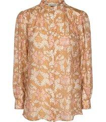 blouse s211230