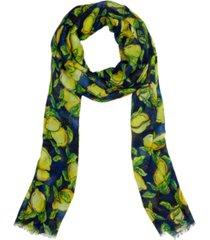 patricia nash scarf