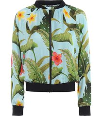 mc2 saint barth jacket