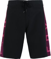fox racing beach shorts and pants