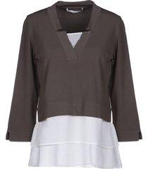 biancalancia blouses