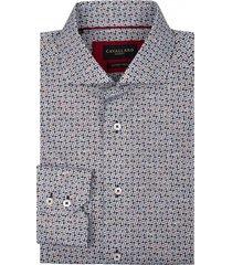 shirt ciro