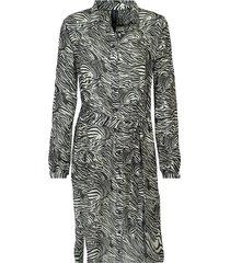 dress cz920ss1000