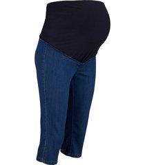 mammamode: jeansleggings