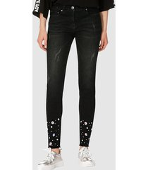 jeans amy vermont black