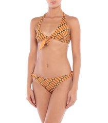 sophie deloudi bikinis