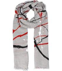 faliero sarti arlock scarf