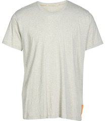 nudie jeans co t-shirts