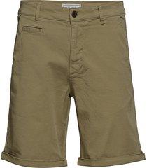 orta shorts shorts chinos shorts beige les deux