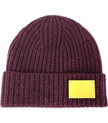 vivienne westwood hats