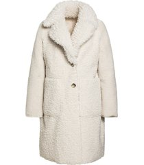 beaumont coat bm5560203