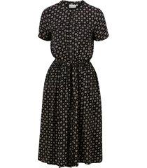 klänning karutie dress