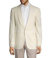 drake shawl collar dinner jacket