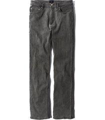 jean para hombre - gris