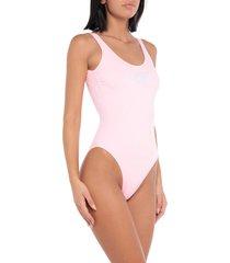 gcds one-piece swimsuits