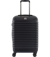 bastille light 21in expandable carry on