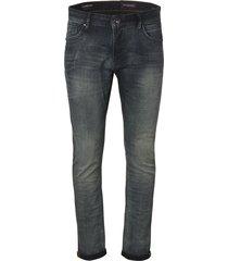 n712d47x2 jeans