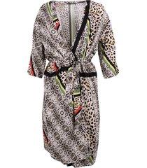 97086-10 dress 000720 sand