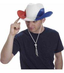 buy seasons men's and cowboy hat
