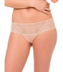 shorts selmark string shorty frida huid