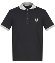 cesare paciotti 4us polo shirts
