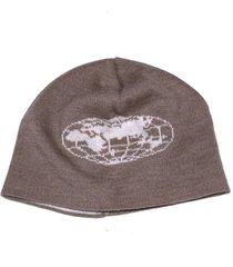 cappello alviero martini 1a classe k0093 577