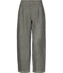 massimo alba 3/4-length shorts