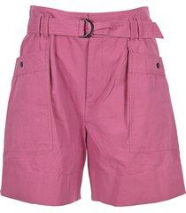 im etoile zayna shorts