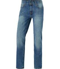 jeans i femficksmodell