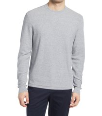 men's ted baker london staylay crewneck sweater