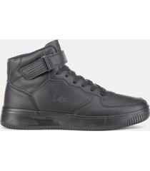 lumberjack sneakers alta finster