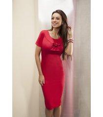 sukienka adelina 15029