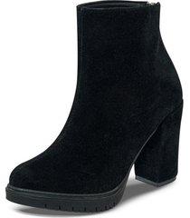 botas kilary negro croydon