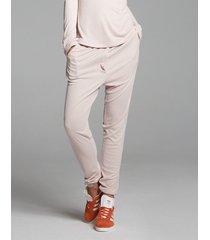 spodnie pale dogwood