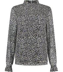 blouse w20-57