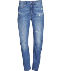 boyfriend jeans g-star raw arc 2.0 3d mid boyfriend