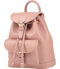 hibourama backpacks & fanny packs