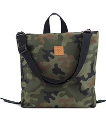plecak/torba mili urban jungle l -moro