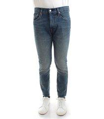 skinny jeans levis 28833-0655