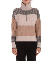 360cashmere zemirah sweater