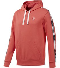 sweater reebok sport dt8155