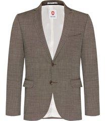 club of gents sakko/jacket cg patrick sv 90-146n0 / 424002/52