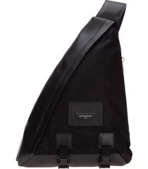 givenchy active backpack
