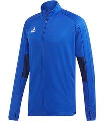 trainingsjack adidas condivo 18 training jacket