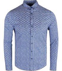 overhemd 33852