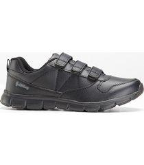 sneaker brütting (grigio) - brütting