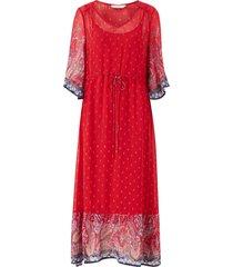 maxiklänning nalitacr dress