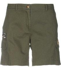 19.70 nineteen seventy shorts