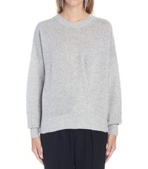 isabel marant chariston sweater